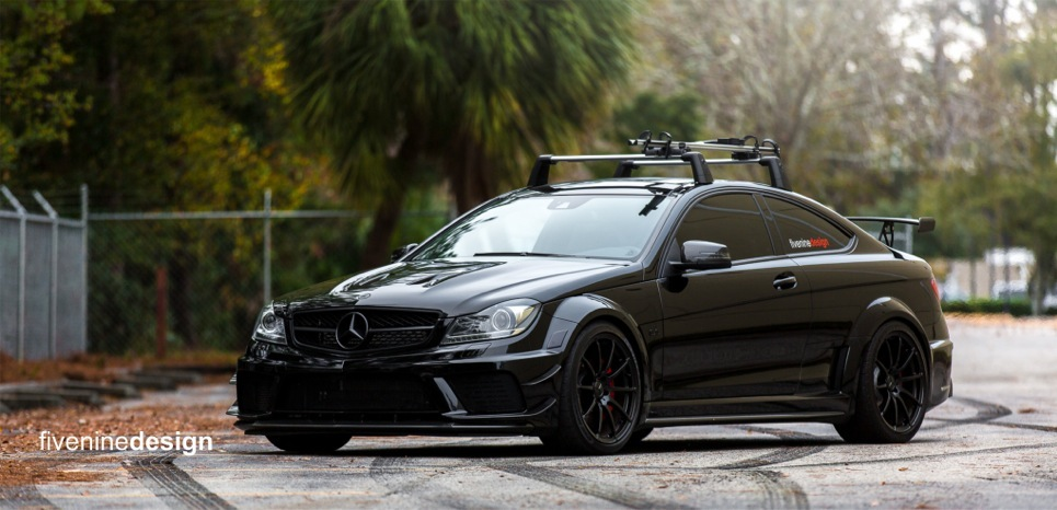 fnd_c63amgblackseries_2