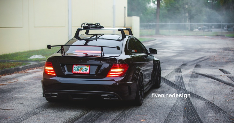 fnd_c63amgblackseries_5