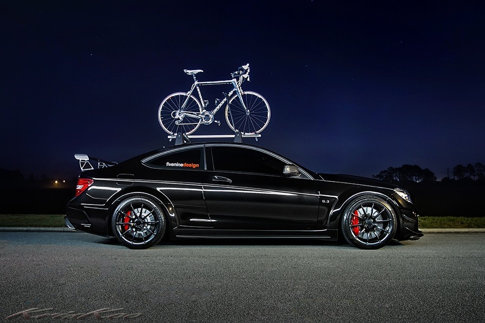 mercedes-c63-black-series-12-5-13-16-web
