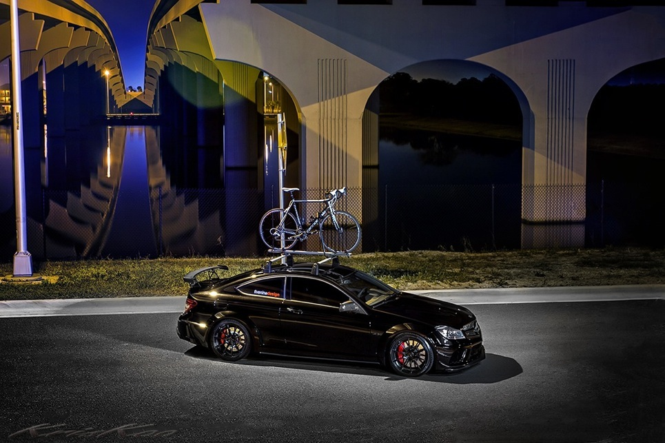 mercedes-c63-black-series-12-5-13-8-web