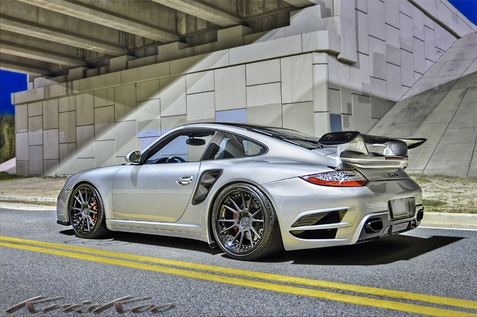 porsche-turbo-4-web-1