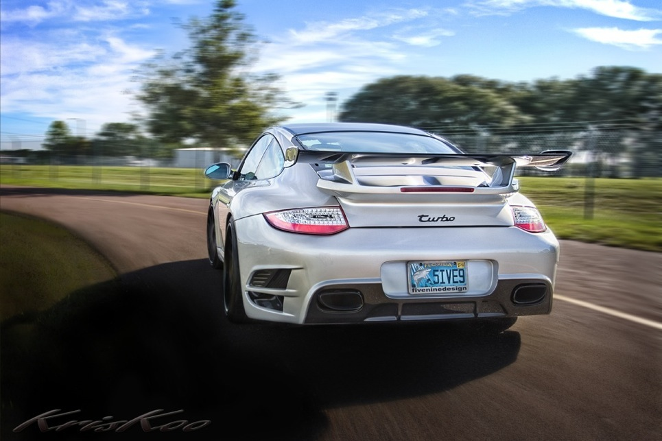 porsche-turbo-speed-2-web