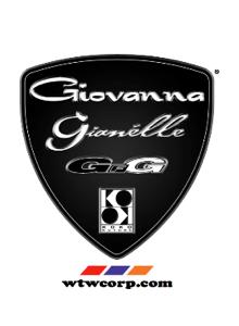 Giovanna-promo-logo-220x300