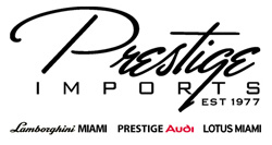 logo adv1 782px